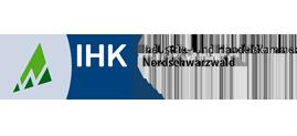 ihk-nordschwarzwald