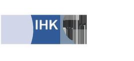 ihk-ulm