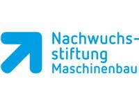 nachwuchs-stiftung-maschienenbau_200x150