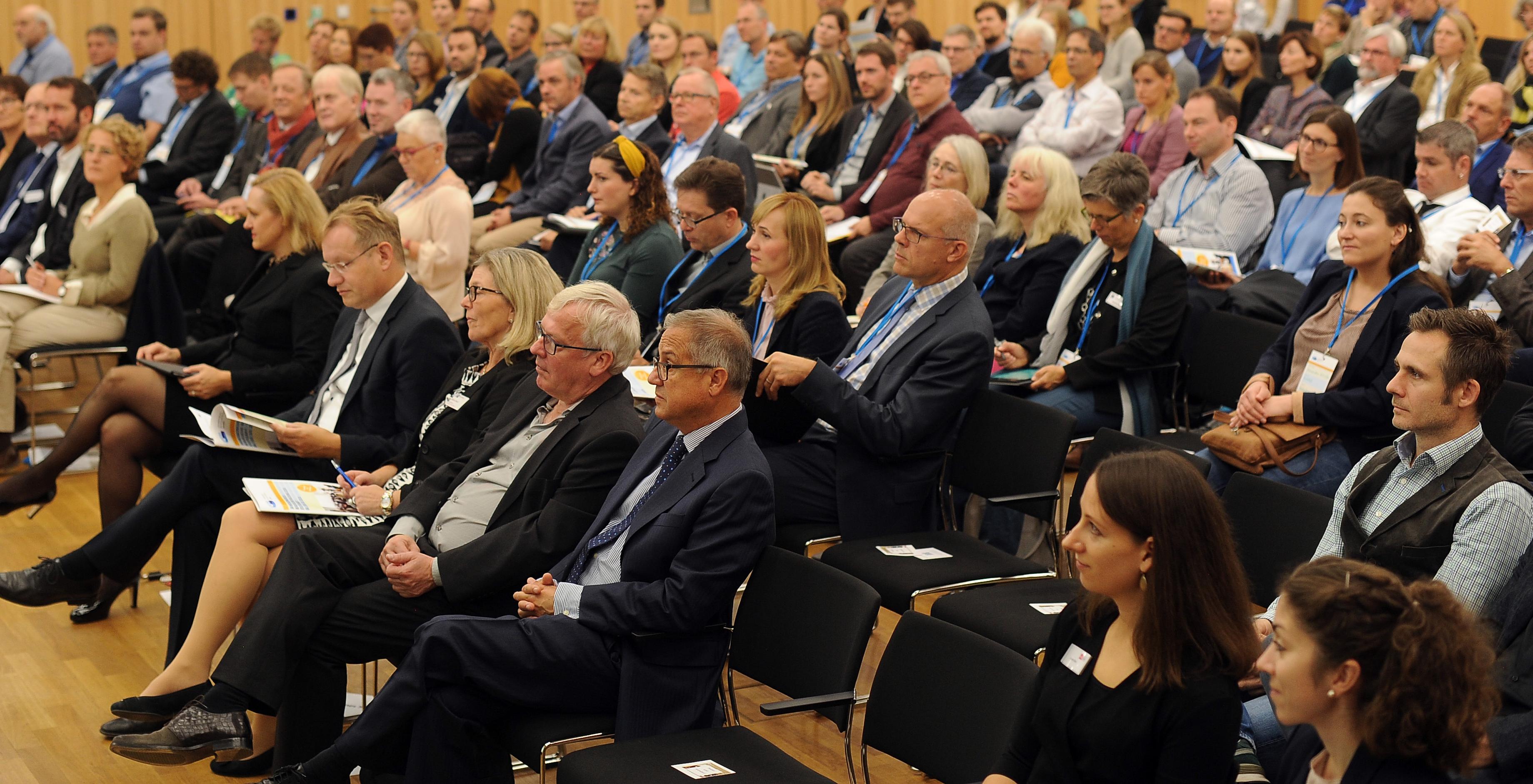 Plenum jakobb 2018