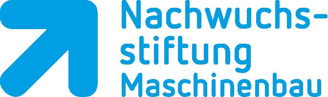nsmb_logo_1_cmyk
