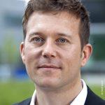 Markus Herkersdorf © TriCAT GmbH