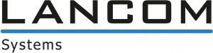 lancom_logo_4c_neu
